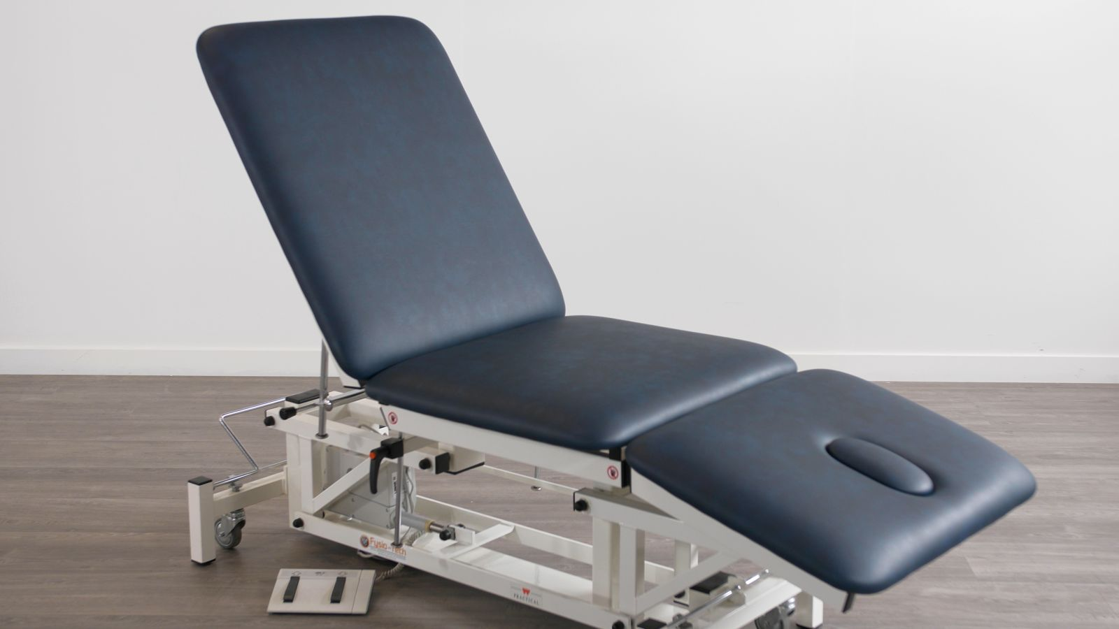 Massagetafel Huren